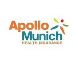 Apollo_munich-e1408527941282