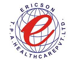 Ericson-1