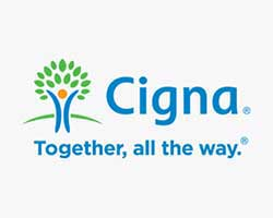 cigna_with_bg